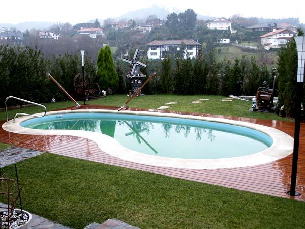 Piscinas bizkaia piscinas de poli ster for Piscinas bizkaia