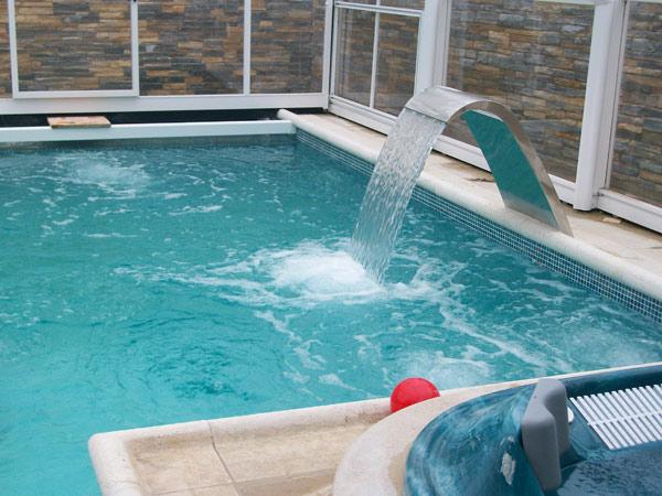 Piscinas bizkaia instalaci n de saunas spas for Piscinas bizkaia