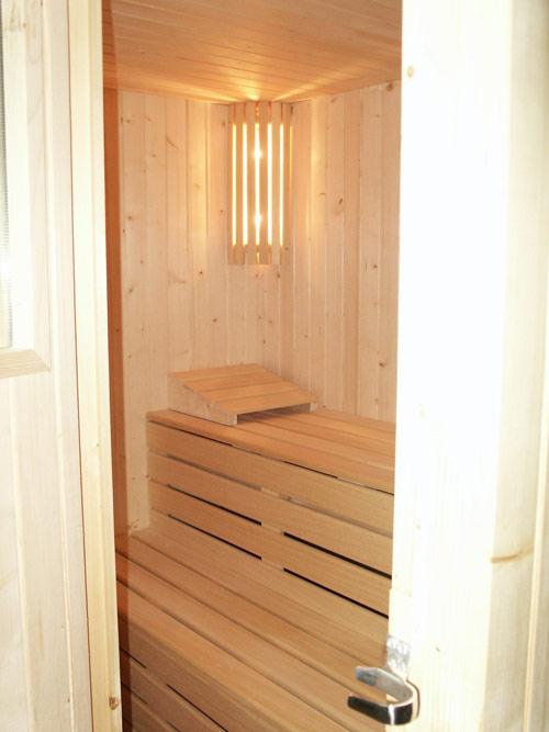 Piscinas bizkaia instalaci n de saunas y accesorios for Piscinas bizkaia